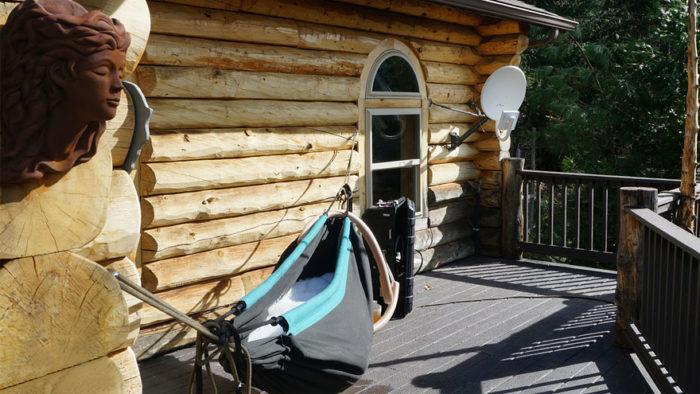 vasca-amaca-portatile-hydro-hammock-benjamin-frederick-7