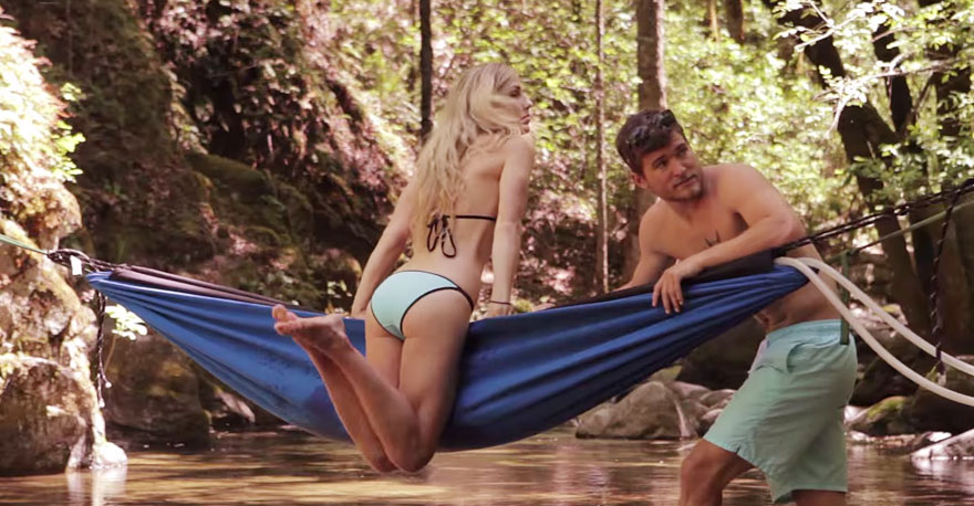 vasca-amaca-portatile-hydro-hammock-benjamin-frederick-8