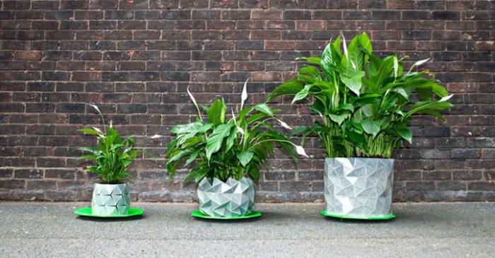 vasi-origami-mutaforma-studio-ayaskan-1