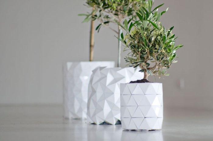 vasi-origami-mutaforma-studio-ayaskan-2