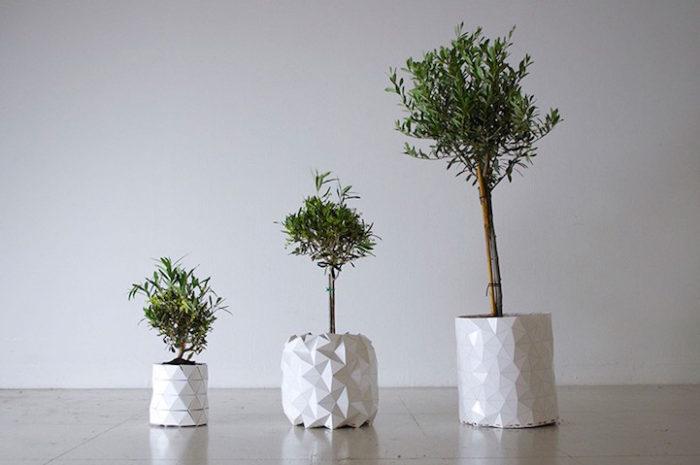 vasi-origami-mutaforma-studio-ayaskan-3