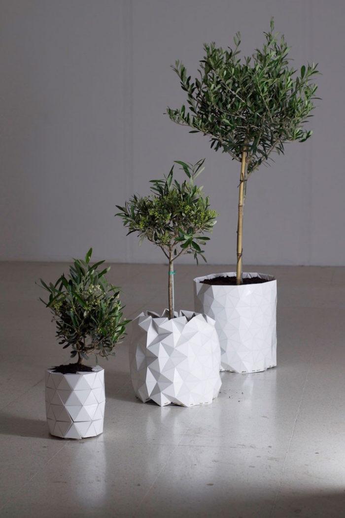 vasi-origami-mutaforma-studio-ayaskan-4