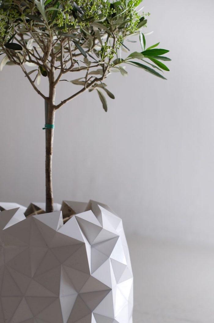 vasi-origami-mutaforma-studio-ayaskan-5