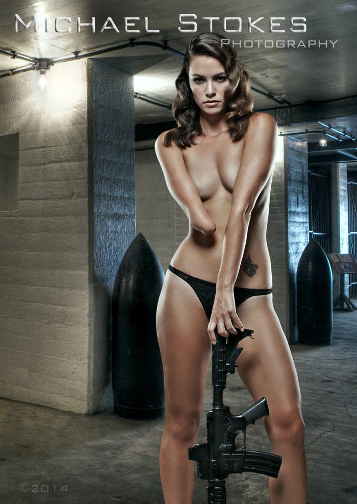 veterani-guerra-mutilati-foto-sexy-01