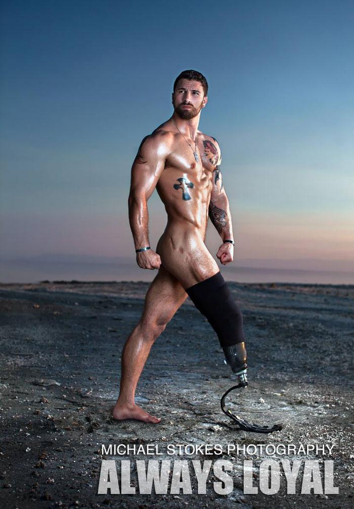 veterani-guerra-mutilati-foto-sexy-06