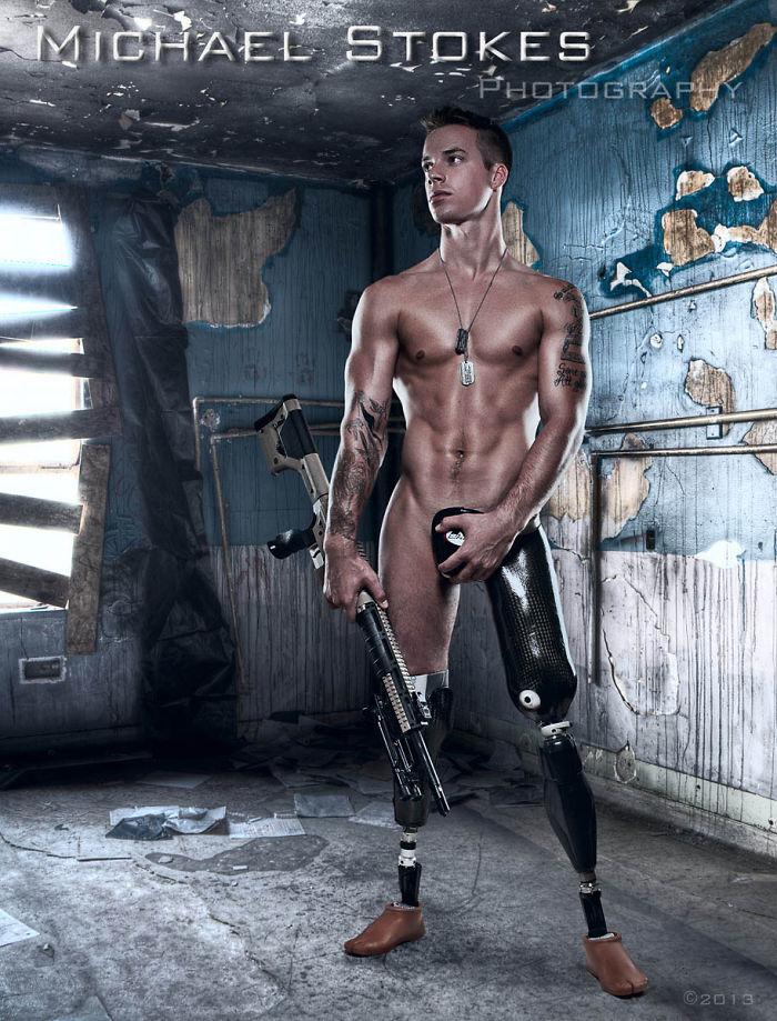 veterani-guerra-mutilati-foto-sexy-07