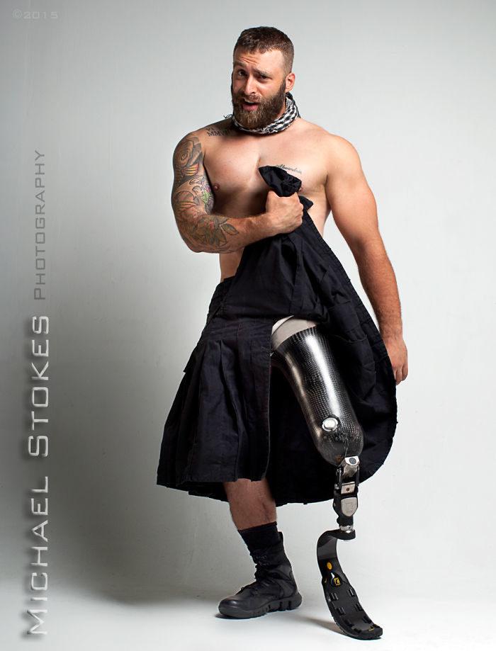 veterani-guerra-mutilati-foto-sexy-09