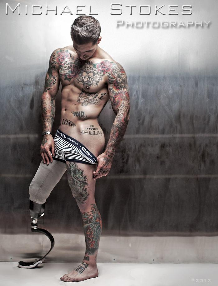 veterani-guerra-mutilati-foto-sexy-10