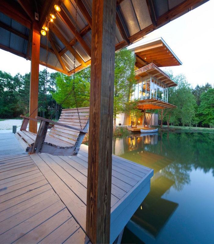 Tranquil-pound-house-casa-ecosostenibile-03