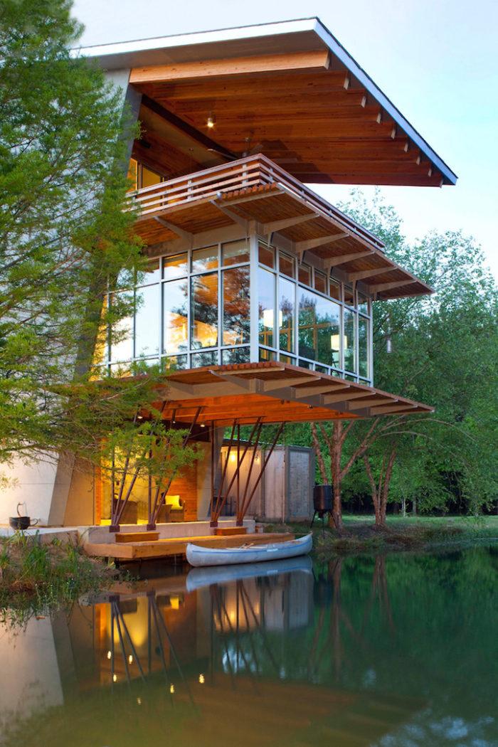 Tranquil-pound-house-casa-ecosostenibile-04