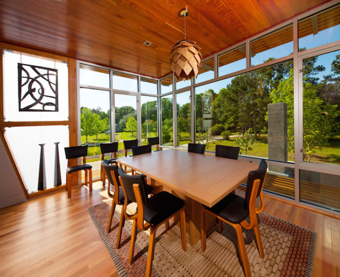Tranquil-pound-house-casa-ecosostenibile-09