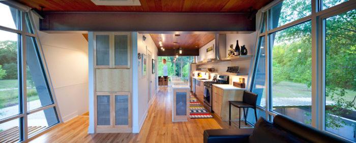 Tranquil-pound-house-casa-ecosostenibile-10