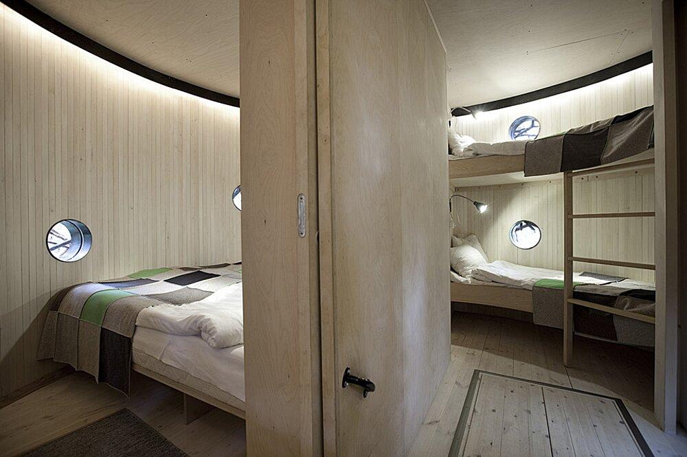 albergo-hotel-treehotel-casa-su-albero-harads-svezia_birds_nest_interior_2a-k