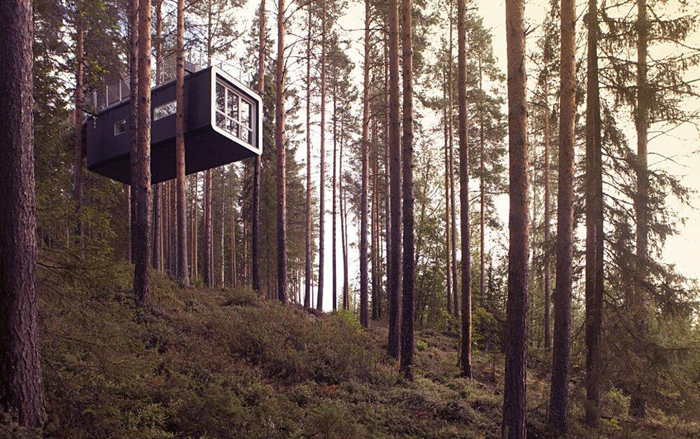 albergo-hotel-treehotel-casa-su-albero-harads-svezia_cabin_exterior1a-k