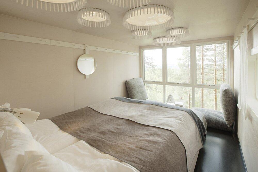 albergo-hotel-treehotel-casa-su-albero-harads-svezia_cabin_interior_1a-k