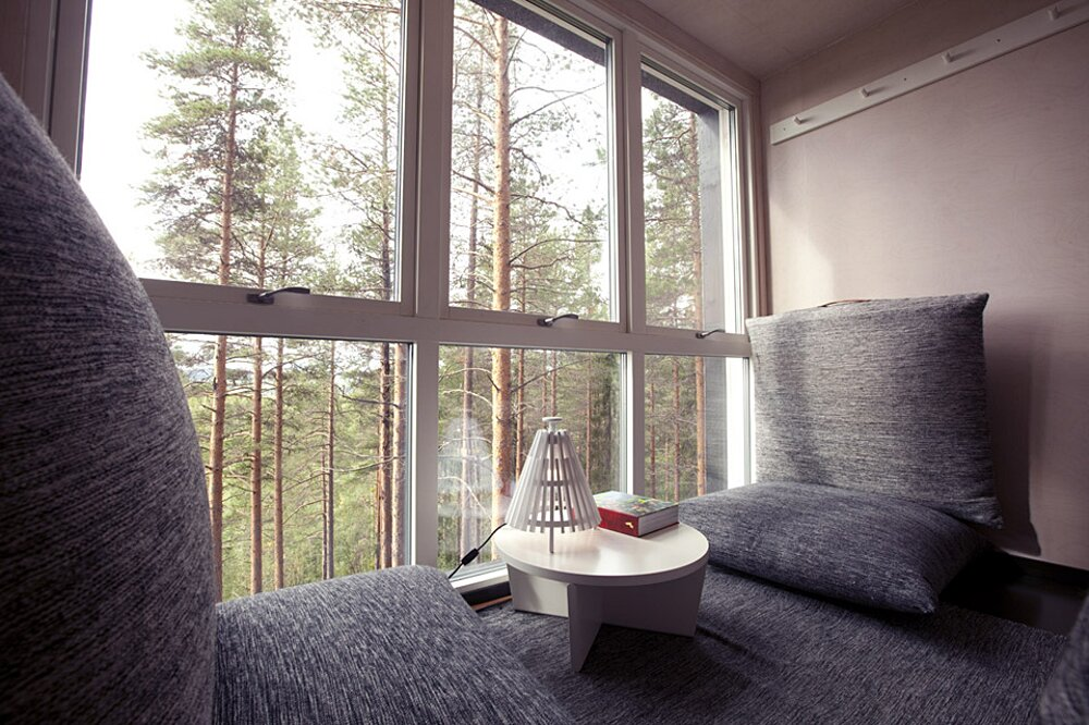 albergo-hotel-treehotel-casa-su-albero-harads-svezia_cabin_interior_2a-k