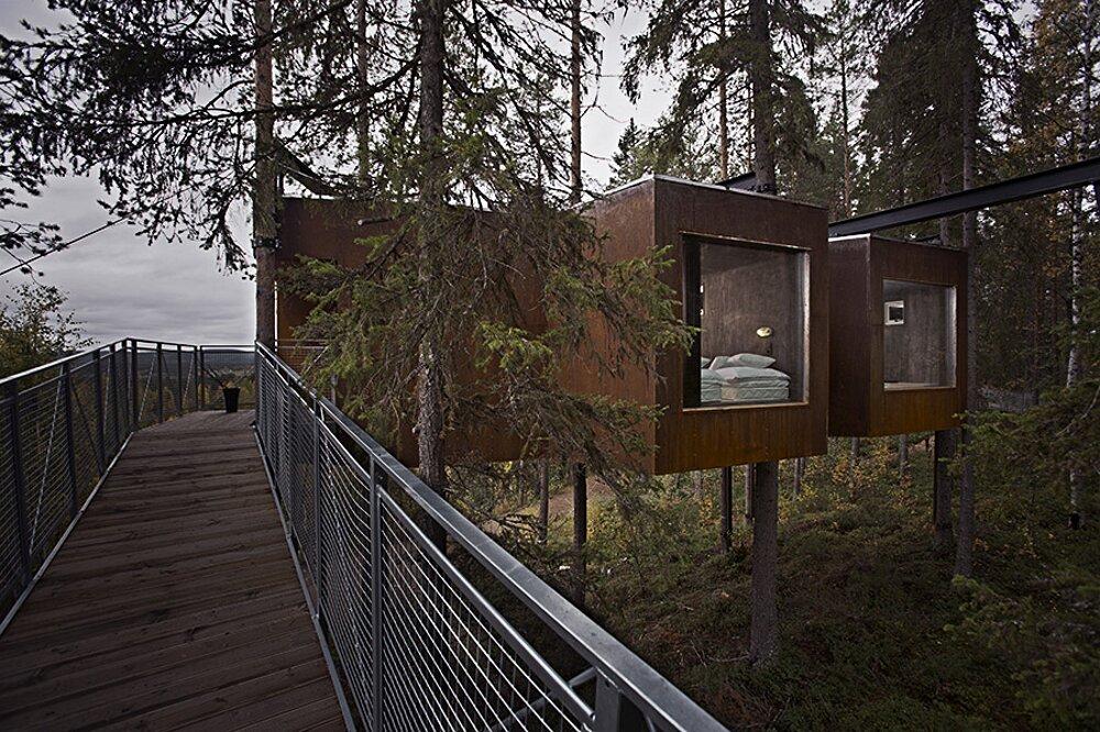 albergo-hotel-treehotel-casa-su-albero-harads-svezia_dragon_5a-k
