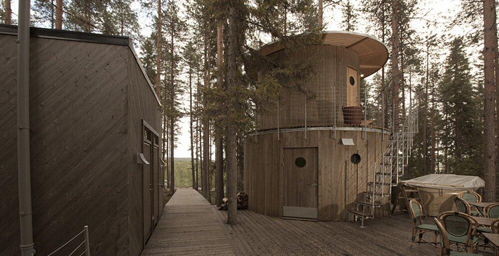 albergo-hotel-treehotel-casa-su-albero-harads-svezia_sauna_exterior_1a-k