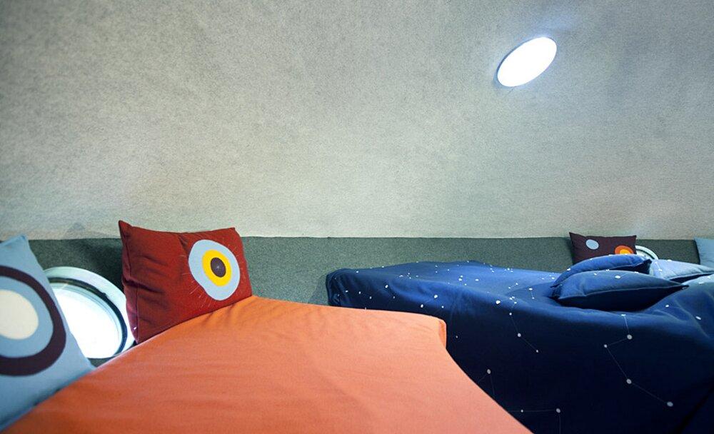 albergo-hotel-treehotel-casa-su-albero-harads-svezia_ufo_interior_1a-k