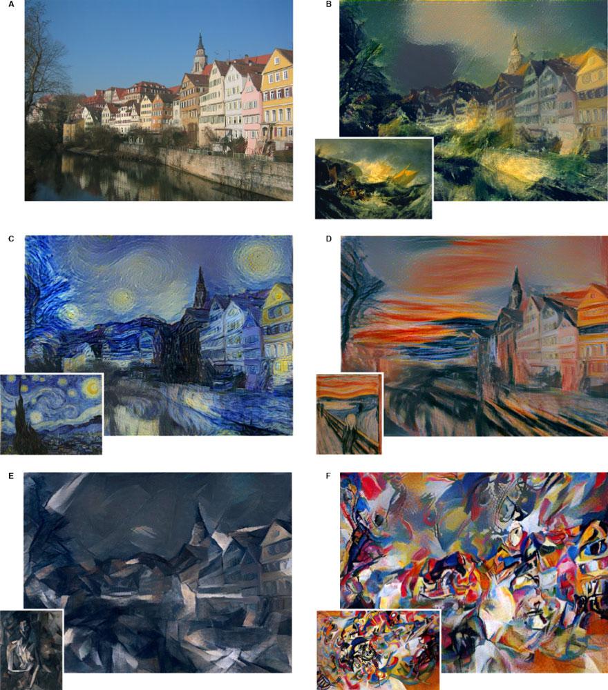 algoritmo-deep-learning-computer-dipinti-pittori-famosi-1