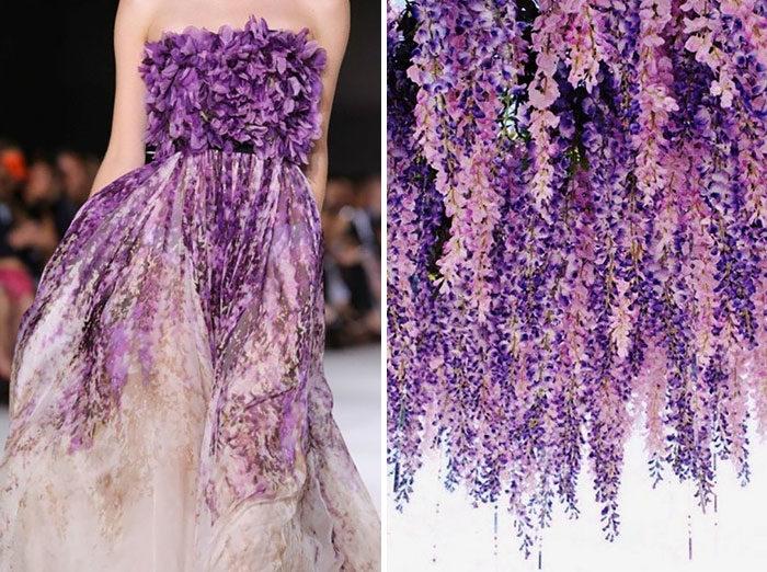 alta-moda-natura-confronto-fashion-nature-liliya-hudyakova-01