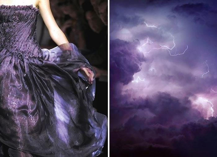 alta-moda-natura-confronto-fashion-nature-liliya-hudyakova-04