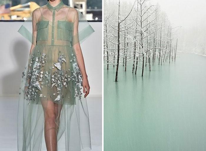 alta-moda-natura-confronto-fashion-nature-liliya-hudyakova-05