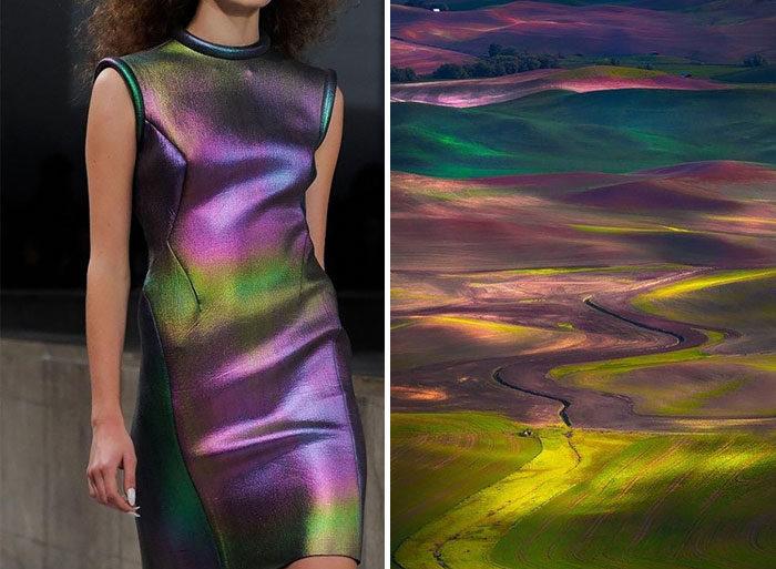 alta-moda-natura-confronto-fashion-nature-liliya-hudyakova-07