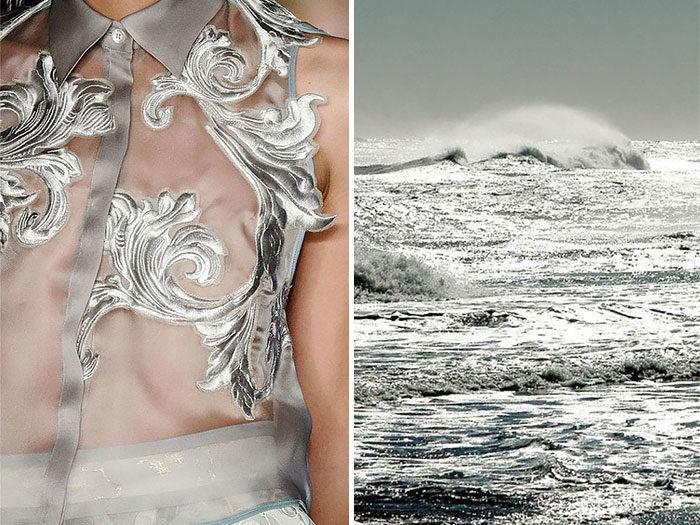 alta-moda-natura-confronto-fashion-nature-liliya-hudyakova-09