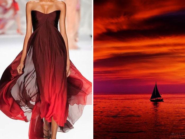 alta-moda-natura-confronto-fashion-nature-liliya-hudyakova-11