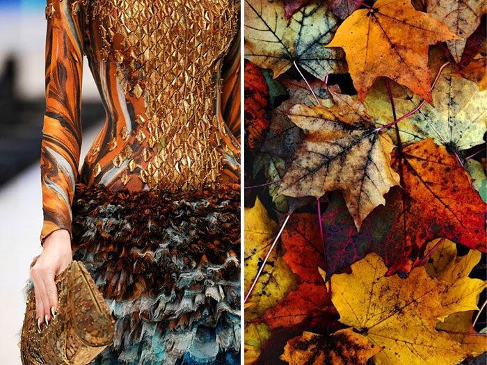 alta-moda-natura-confronto-fashion-nature-liliya-hudyakova-12