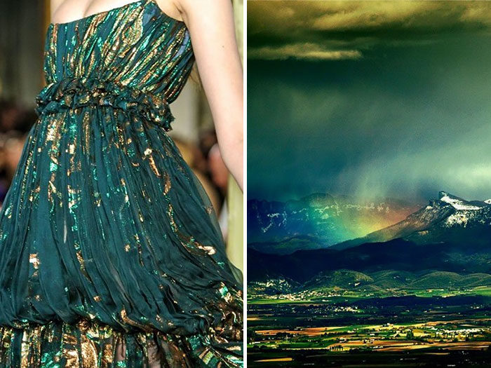 alta-moda-natura-confronto-fashion-nature-liliya-hudyakova-13