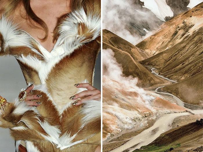 alta-moda-natura-confronto-fashion-nature-liliya-hudyakova-14