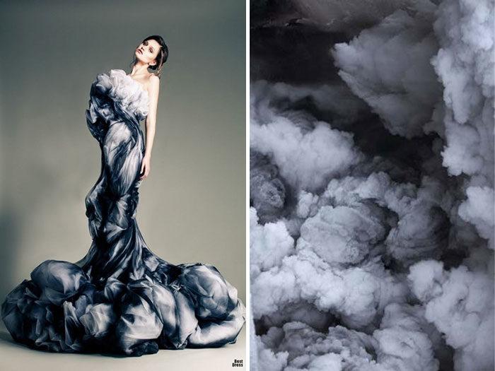 alta-moda-natura-confronto-fashion-nature-liliya-hudyakova-15