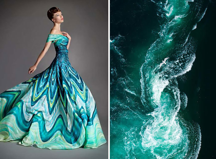 alta-moda-natura-confronto-fashion-nature-liliya-hudyakova-16