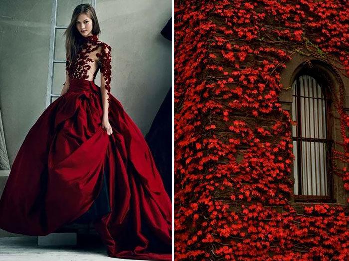alta-moda-natura-confronto-fashion-nature-liliya-hudyakova-17