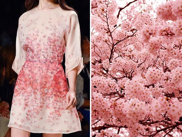 alta-moda-natura-confronto-fashion-nature-liliya-hudyakova-18