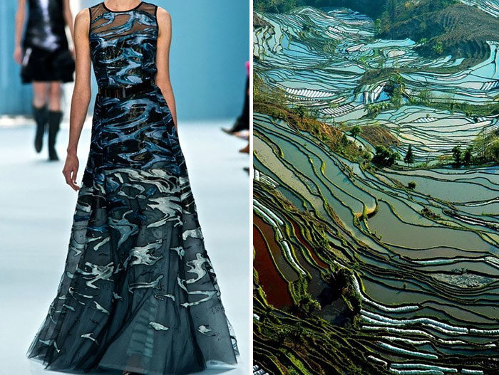 alta-moda-natura-confronto-fashion-nature-liliya-hudyakova-20