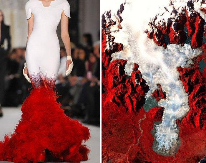 alta-moda-natura-confronto-fashion-nature-liliya-hudyakova-21
