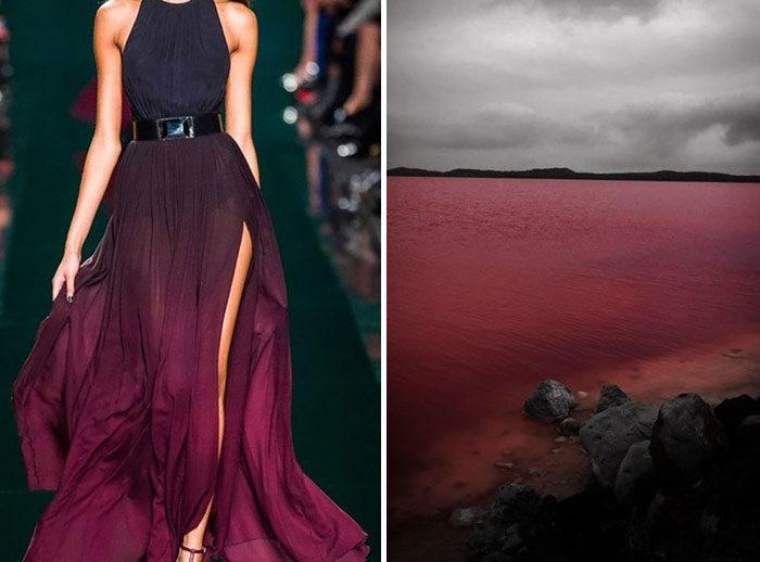 alta-moda-natura-confronto-fashion-nature-liliya-hudyakova-22