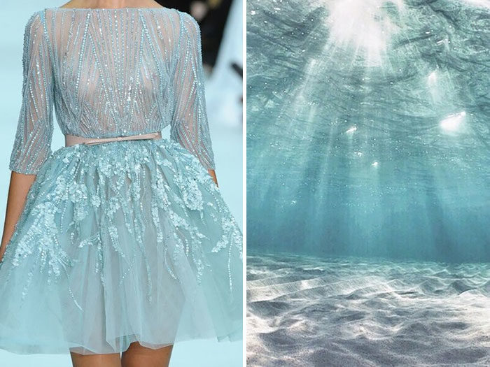 alta-moda-natura-confronto-fashion-nature-liliya-hudyakova-23