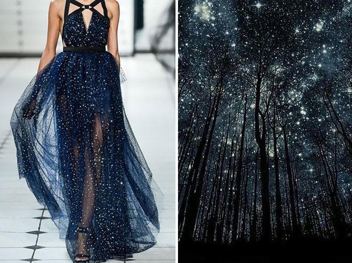 alta-moda-natura-confronto-fashion-nature-liliya-hudyakova-24