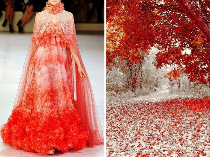 alta-moda-natura-confronto-fashion-nature-liliya-hudyakova-25