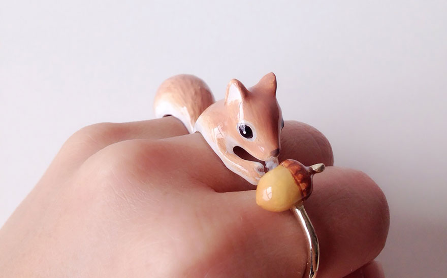 anelli-3-parti-animali-dainty-me-01