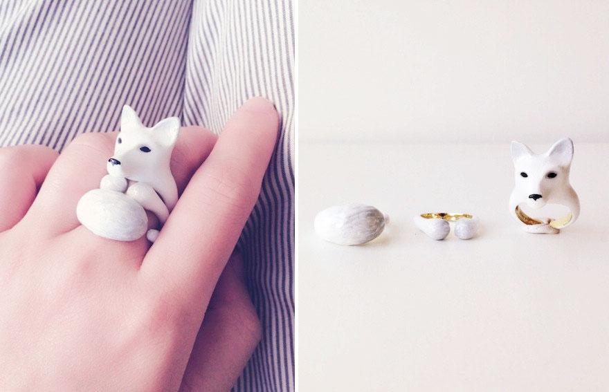 anelli-3-parti-animali-dainty-me-02