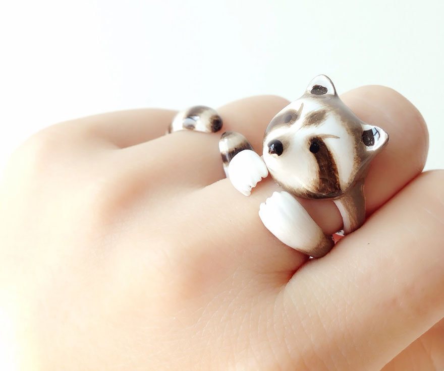 anelli-3-parti-animali-dainty-me-04