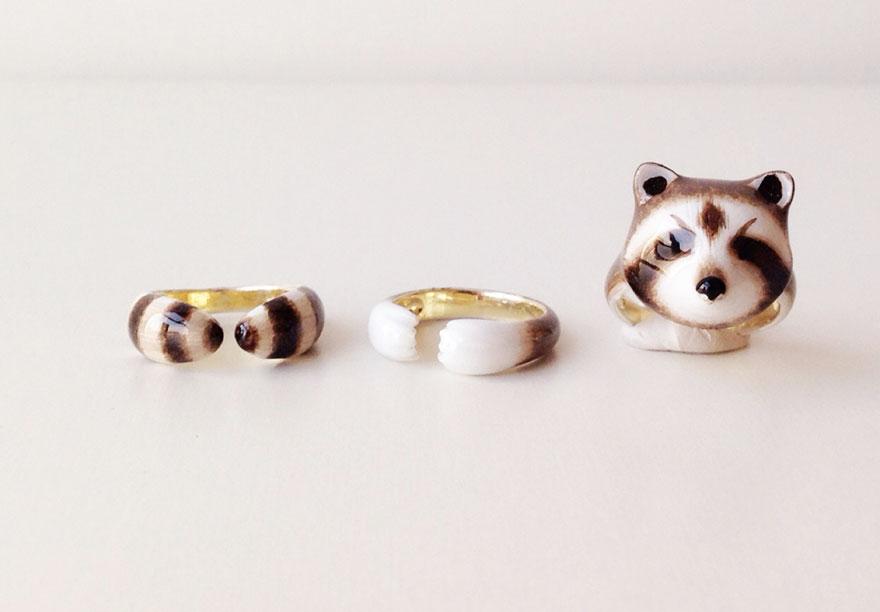 anelli-3-parti-animali-dainty-me-05
