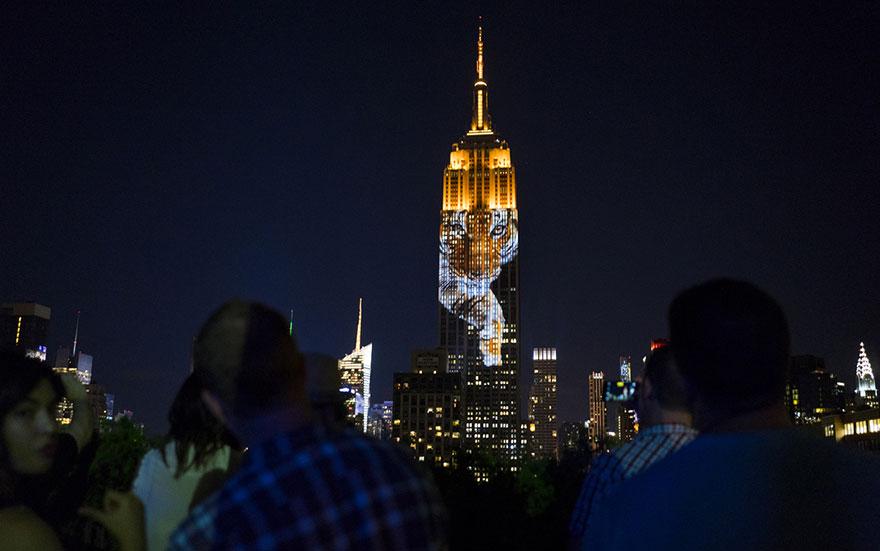 animali-pericolo-estinzione-immagini-proiettate-empire-state-building-new-york-03
