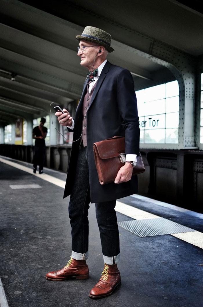anziano-104-anni-veste-moda-02