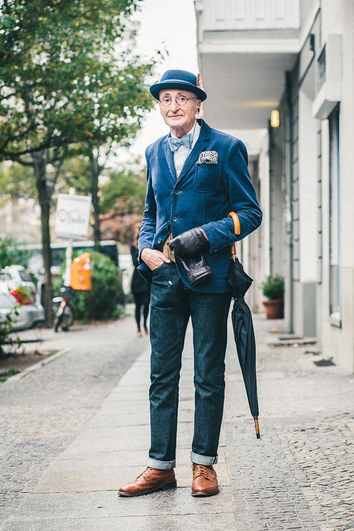 anziano-104-anni-veste-moda-05